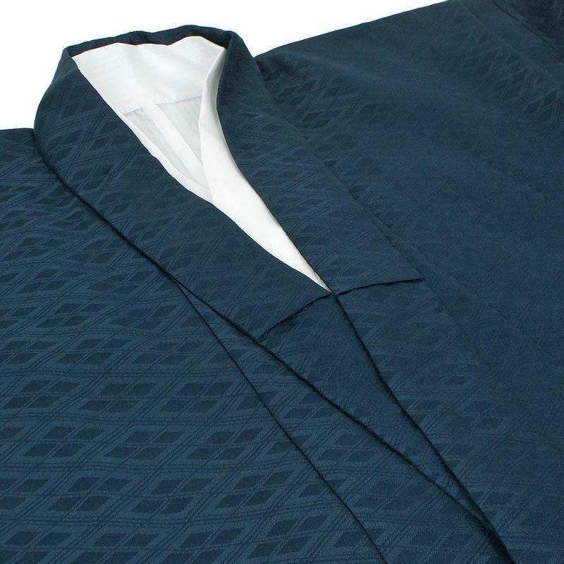 男の子用羽織袴・着物と長襦袢